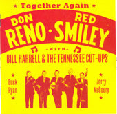 RENO & SMILEY 'Together Again'