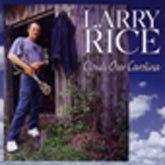 LARRY RICE 'Clouds Over Carolina'