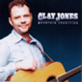 CLAY JONES 'Mountain Tradition'