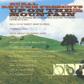 VARIOUS ARTISTS 'Up On The Mountain Vol. One'