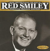 RED SMILEY 'Essential Original Masters'