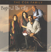 COX FAMILY 'Beyond The City'