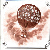 TONY TRISCHKA 'Double Banjo Bluegrass Spectacular' ROU-0548-CD
