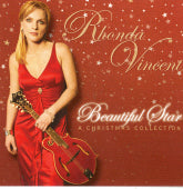 RHONDA VINCENT 'Beautiful Star'
