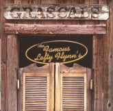 GRASCALS 'The Famous Lefty Flynn's'