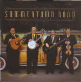 SUMMERTOWN ROAD 'Summertown Road'