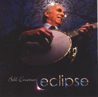 BILL EMERSON 'Eclipse'    RUR-1079