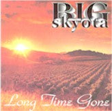 BIG SKYOTA 'Long Time Gone'