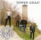 FOX TOWER BLUEGRASS BAND 'Tower Grass'