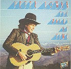 PETER ROWAN 'Walls Of Time'