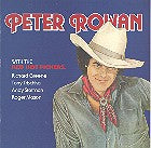 PETER ROWAN 'Red Hot Pickers'