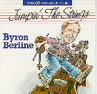 BYRON BERLINE 'Jumpin' The Strings '