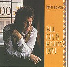 PETER ROWAN 'All On a Rising Day'