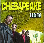 CHESAPEAKE 'Rising Tide'