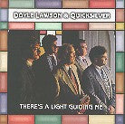 DOYLE LAWSON 'There's a Light Guiding Me' SH-3845-CD