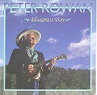 PETER ROWAN 'Bluegrass Boy'