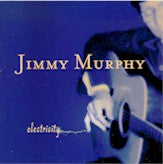 JIMMY MURPHY 'Electricity'
