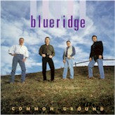 BLUERIDGE 'Common Ground' SH-3895-CD OUT-OF-PRINT