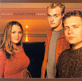 NICKEL CREEK 'Nickle Creek'