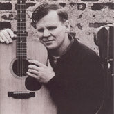 "DOC WATSON ""...At Gerdes Folk City"""