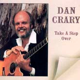 DAN CRARY 'Take a Step Over'