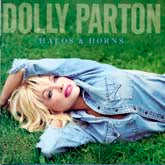DOLLY PARTON 'Halos & Horns'