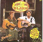 NORMAN BLAKE 'Just Give Me Something I'm Used To' SHAN-6001-CD