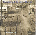 NORMAN BLAKE & NANCY BLAKE  'Hobo's Last Ride'