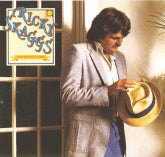 RICKY SKAGGS 'Waiting For The Sun To Shine'