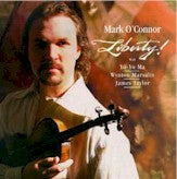 MARK O'CONNOR 'Liberty!'