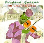 RICHARD GREENE 'The Greene Fiddler'