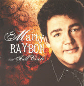 MARTY RAYBON & FULL CIRCLE 'This That & The Other'
