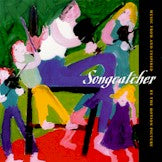 VARIOUS 'Songcatcher'