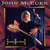 JOHN MCEUEN 'String Wizards II'