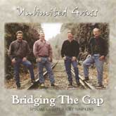 UNLIMITED GRASS 'Bridging The Gap'