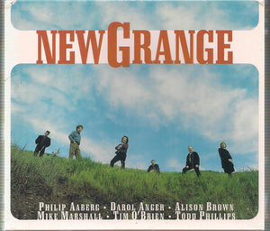 NEW GRANGE COMP-4280-CD