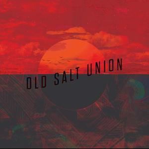 OLD SALT UNION COMP-4693-CD