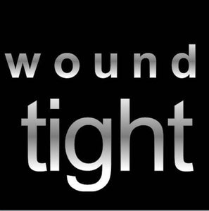 WOUND TIGHT  WTB-2014-CD
