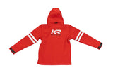 KELLY RACING SOFTSHELL JACKET