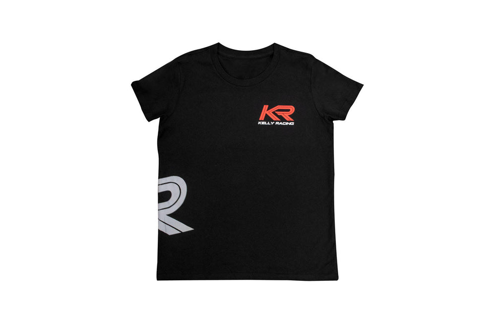 KELLY RACING TEE