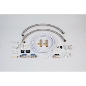 Water Softener Installation Kit 22mm