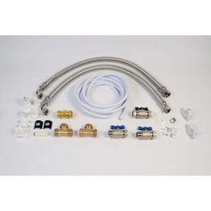 Water Softener Installation Kit 28mm