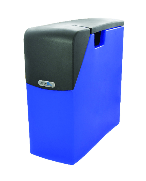 Kinetico Aquablu Water Softener