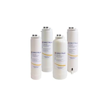 Spectrum Twist Lock Membrane Replacement Filter