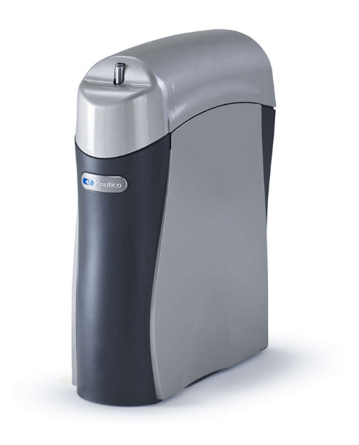 Kinetico K5 Pure Reverse Osmosis Drinking Water System