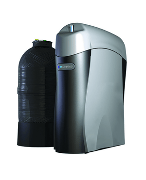 Kinetico K5 Pure Ultra Drinking Water Filter