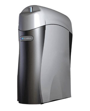 Kinetico K5 Pure Plus Drinking Water Filter