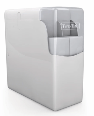 Refurbished Harvey TwinTec S4 Water Softener