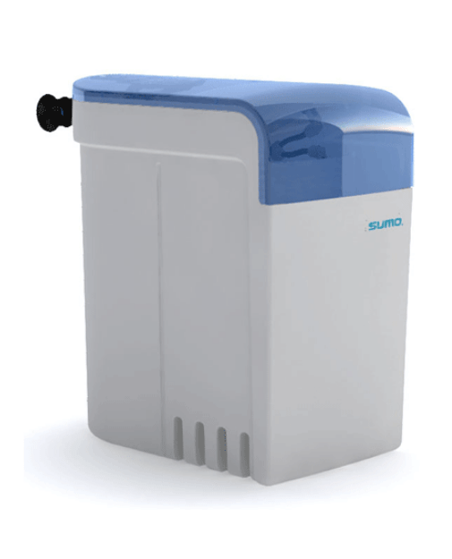 Sumo Non-Electric Water Softener