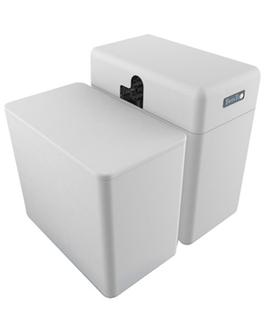 Harvey TwinTec XL2 Water Softener
